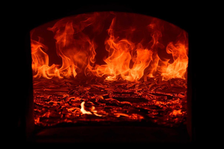 Melindres_aquecimento_Pao_de_lo_de_Arouca