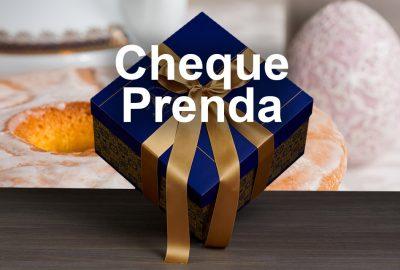 Cheque_Prenda_Pascoa-Pao-De-Lo-De-Arouca