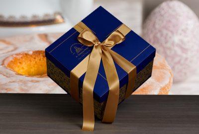 BoxPascoa-Pao-De-Lo-De-Arouca